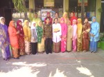 Kartini 2010